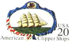 Name:  clipper7.jpg Views: 780 Size:  6.4 KB