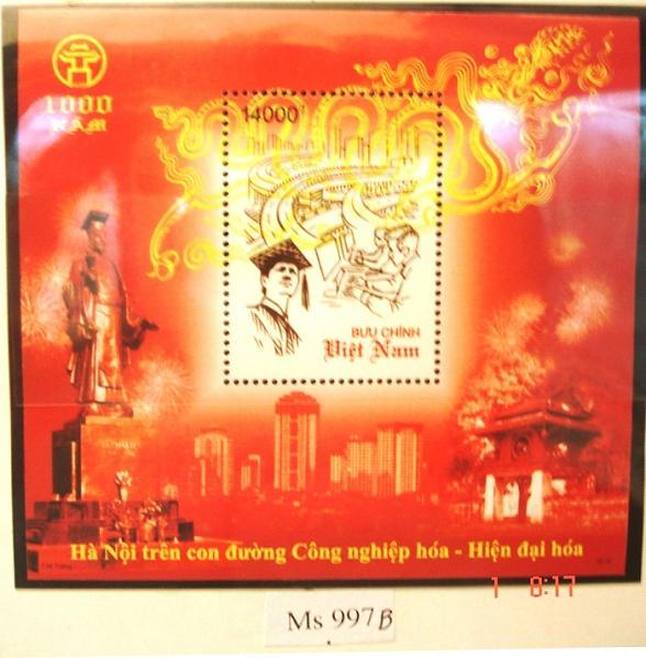 Name:  1k nam Thang Long - Zo Can Tho chup.jpg Views: 357 Size:  55.4 KB