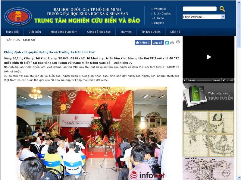Name:  tqntb ncbd.jpg Views: 128 Size:  204.6 KB