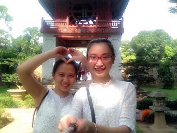 Name:  Văn Miếu-14563311_1855529918016459_5448942053306061392_n-t4.03.04.2019....-t5.11.6.2020.......jpg Views: 165 Size:  41.2 KB