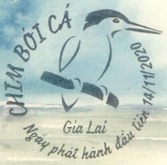 Name:  5-Gia Lai.jpg Views: 163 Size:  55.8 KB