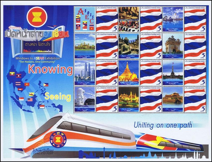 Name:  VNOWS_2015_Thailand_kien truc_ca nhan.jpg Views: 91 Size:  606.9 KB