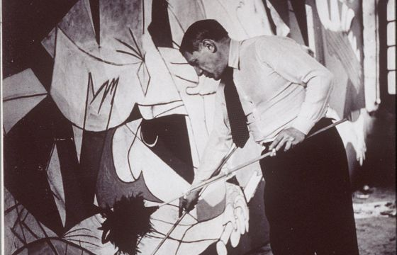 Name:  picasso-guernica.jpg Views: 667 Size:  35.1 KB