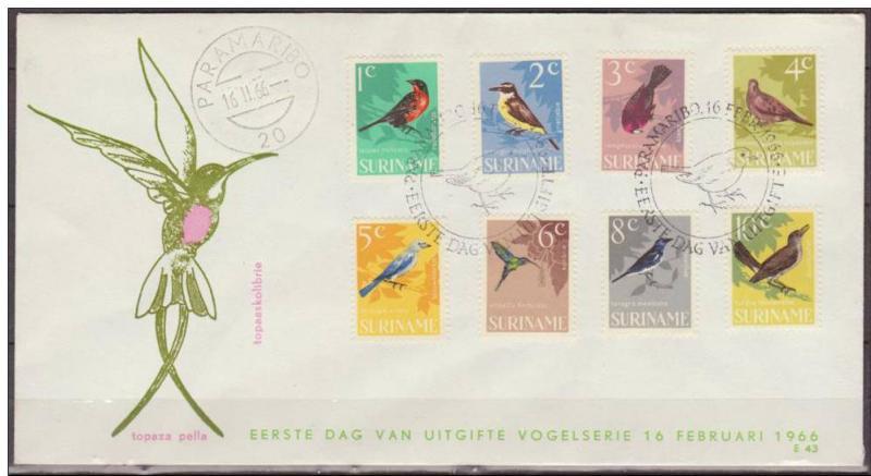 Name:  395-Suriname 1966-45k.jpg Views: 261 Size:  43.1 KB