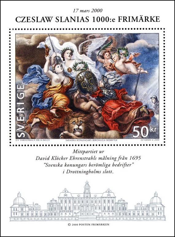 Name:  se-2000-Engraving1000-large.jpg Views: 112 Size:  86.4 KB