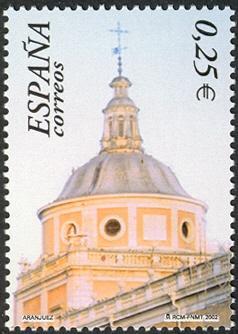 Name:  spain2002-Aranjuez.jpg Views: 115 Size:  18.2 KB