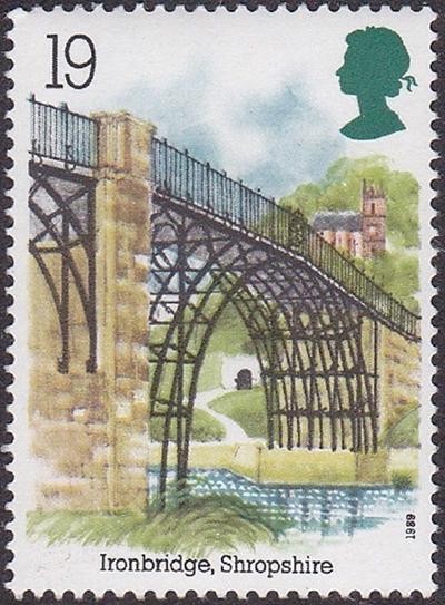 Name:  ironbridge 2.jpg Views: 104 Size:  233.6 KB