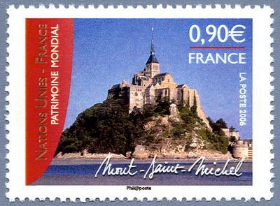 Name:  Mont_St_Michel_2006_GF.jpg Views: 100 Size:  72.9 KB