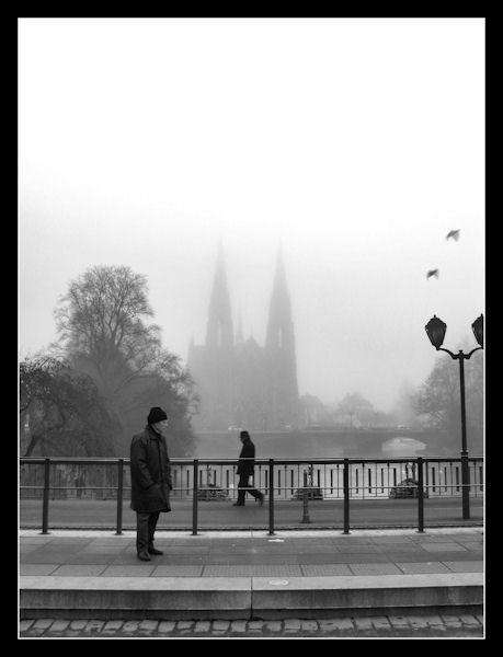Name:  IMG_2966 - noir & blanc.JPG Views: 923 Size:  44.5 KB