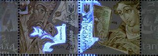 Name:  12-03-08-02.jpg Views: 413 Size:  12.8 KB