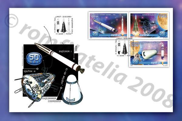 Name:  FDC 22-02-08.jpg Views: 1002 Size:  56.0 KB