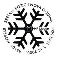 Name:  zigbozic2008[1].jpg Views: 149 Size:  199.9 KB
