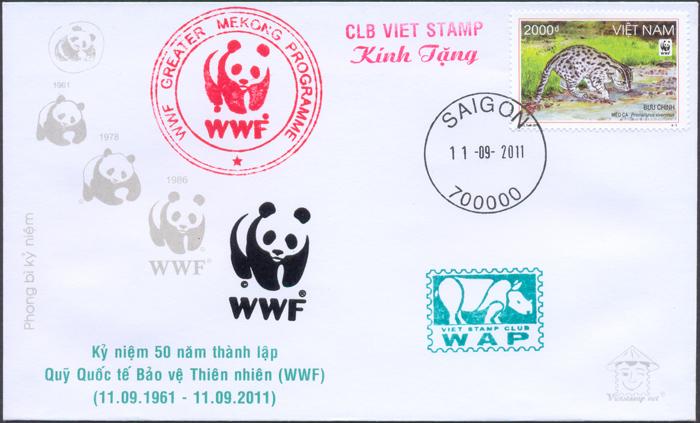 Name:  Bi 50n WWF_s7.jpg Views: 290 Size:  278.1 KB