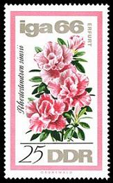 Name:  Stamps_of_Germany_(DDR)_1966,_MiNr_1190.jpg Views: 962 Size:  14.6 KB