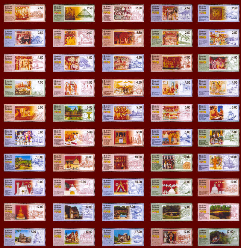 Name:  stamps-2006.jpg