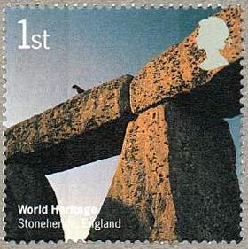 Name:  stonehenge.jpg Views: 98 Size:  110.2 KB