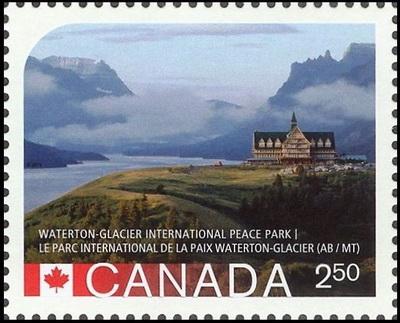 Name:  waterton-glacier-international-peace-park-canada-stamp.jpg Views: 78 Size:  58.5 KB