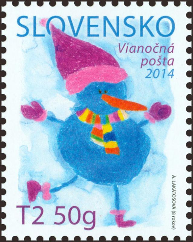 Name:  ZN_576_Vianocna_posta_2014_v_obrazok_939.jpg Views: 191 Size:  73.3 KB