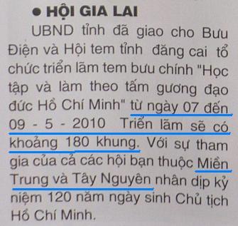 Name:  TL tem kv Mien Trung - Tay Nguyen ! 2010.JPG Views: 437 Size:  31.7 KB