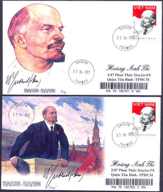 Name:  bi Lenin_KTS.jpg Views: 162 Size:  368.7 KB