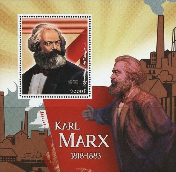 Name:  marx-congo-bloc1.jpg Views: 129 Size:  179.8 KB