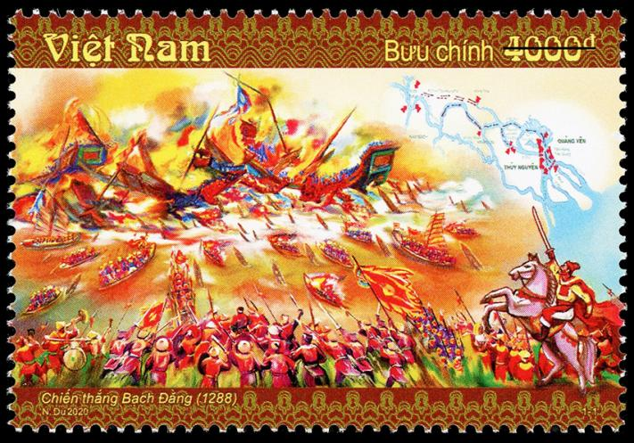 Name:  tem-phat-hanh-15950535598871841015133.jpg Views: 232 Size:  104.5 KB