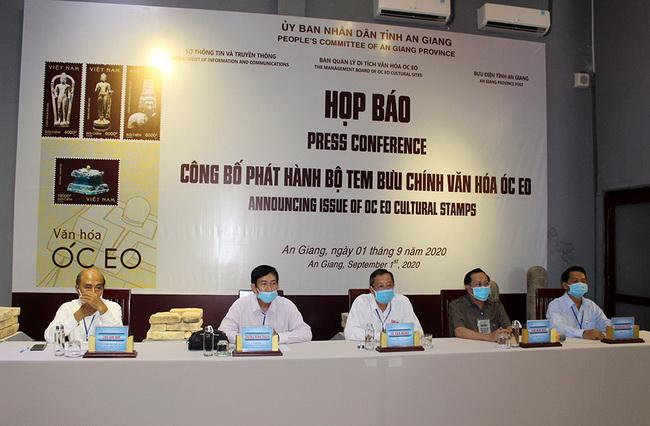 Name:  hop bao tem oc eo-1.jpg Views: 81 Size:  105.7 KB