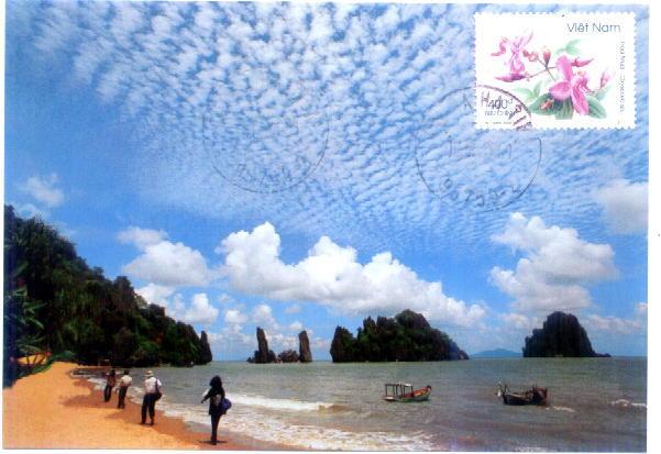 Name:  bai viet.4.jpg Views: 679 Size:  48.1 KB