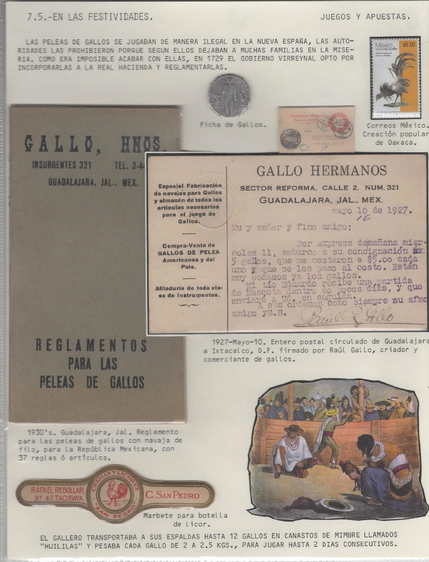Name:  MX - B4 - Carlos Urzua-77_resize.jpg Views: 53 Size:  308.9 KB