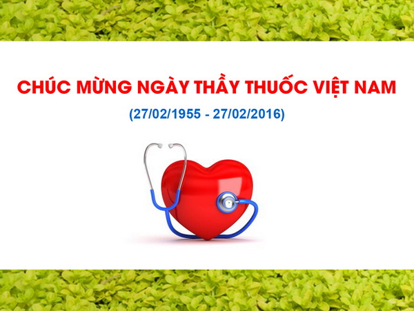 Name:  Mung ngay Thay thuoc VN 2016.jpg Views: 197 Size:  94.2 KB