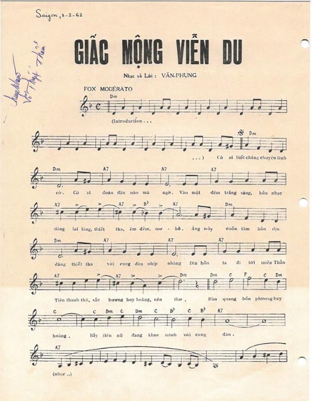 Name:  Giac mong vien du-Van Phung-Bia 2.jpg Views: 872 Size:  74.5 KB