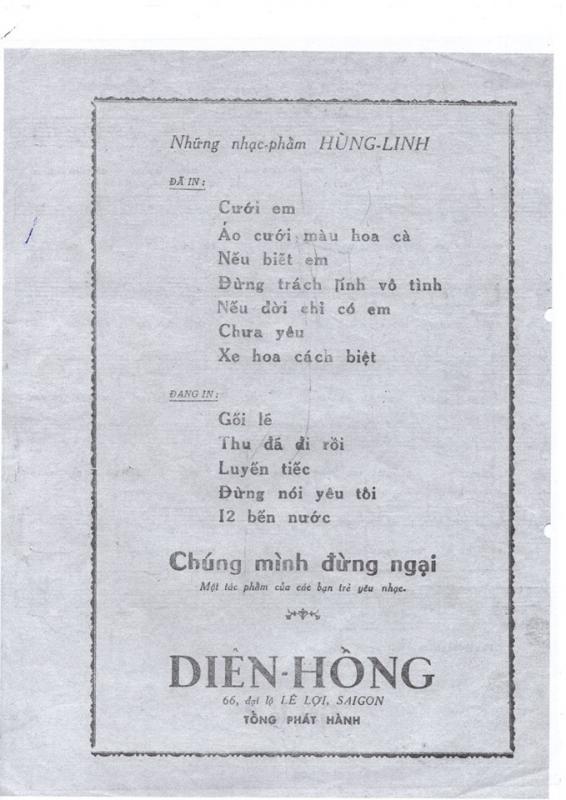 Name:  Xe hoa cach biet-Hung Linh-Bia 4-UP.jpg Views: 444 Size:  58.4 KB