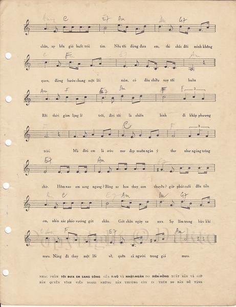 Name:  Toi dua em sang song-Y Vu-Nhat Ngan-Bia 3-30-1-62-Vang.jpg Views: 67 Size:  40.5 KB