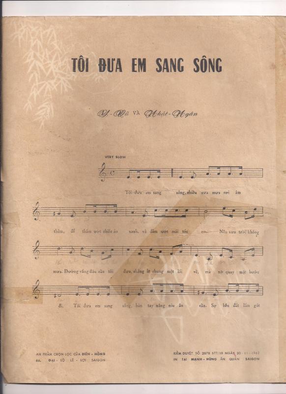 Name:  Toi dua em sang song-Y Vu-Nhat Ngan-Bia 2-30-11-1962.jpg Views: 67 Size:  55.5 KB
