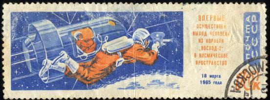 Name:  1st man in space !.jpg Views: 987 Size:  39.0 KB