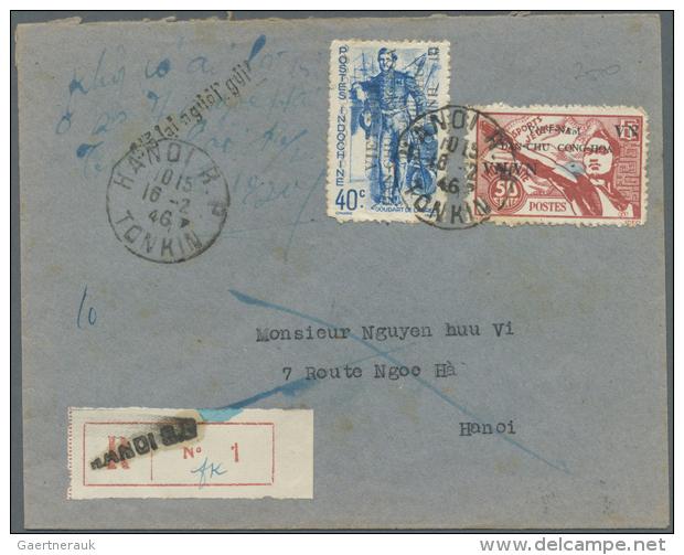 Name:  1945_250e_2.jpg Views: 245 Size:  279.4 KB