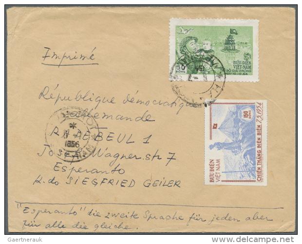 Name:  1954_600e.jpg Views: 243 Size:  312.8 KB