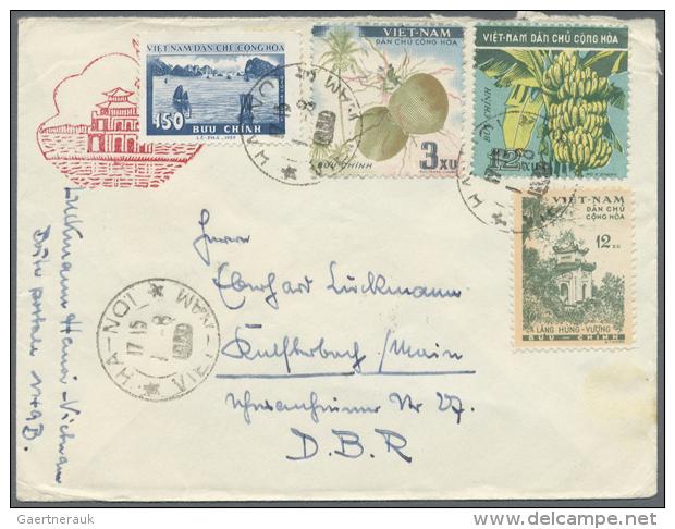 Name:  1959_50e.jpg Views: 245 Size:  293.8 KB