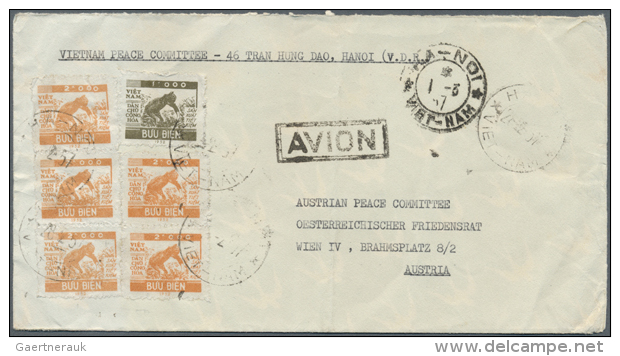 Name:  1953-56_100e.jpg Views: 244 Size:  191.7 KB