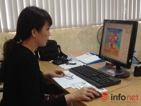 Name:  Infonet_Mau_tem_ASEAN.jpg Views: 171 Size:  52.2 KB