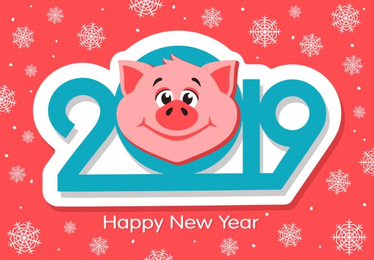 Name:  Happy-new-year-2019.jpg Views: 51 Size:  109.4 KB