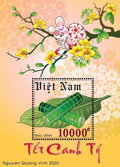 Name:  phac thao vinh 6.jpg Views: 75 Size:  111.2 KB