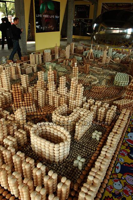 Name:  lots-of-eggs-002.jpg Views: 36626 Size:  191.4 KB