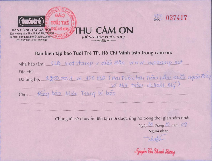 Name:  thu cam on bap TT2_resize.jpg