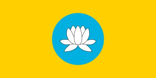 Name:  600px-Flag_of_Kalmykia.svg.png Views: 490 Size:  14.4 KB