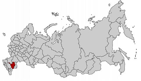 Name:  800px-Map_of_Russia_-_Republic_of_Kalmykia_(2008-03).svg.jpg Views: 496 Size:  22.3 KB