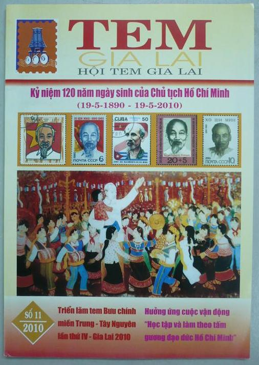 Name:  P1130260 - TCT Gia Lai No.11.JPG Views: 293 Size:  78.0 KB