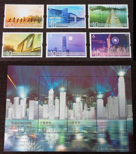 Name:  hong kong 10th - 2007.jpg Views: 434 Size:  65.3 KB