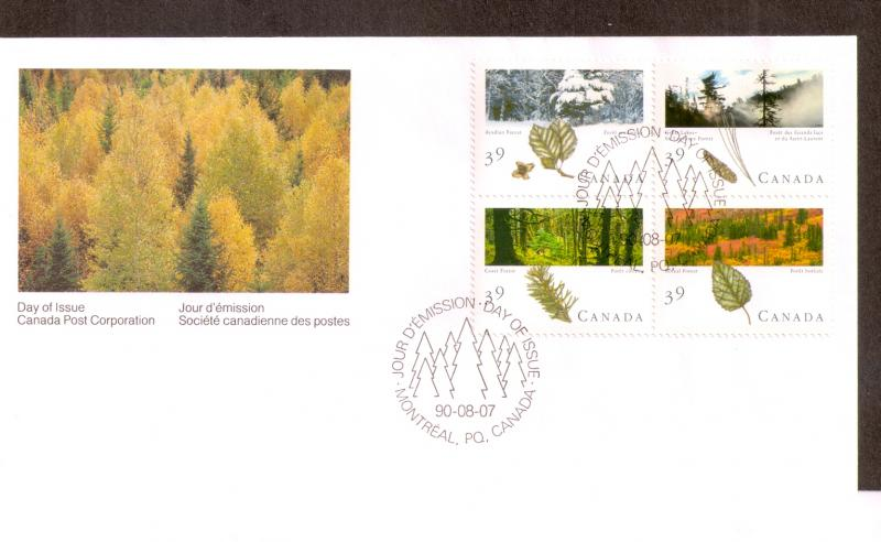 Name:  Canada 1286a FDC Blk.jpg Views: 175 Size:  48.9 KB