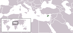 Name:  LocationCyprus.png